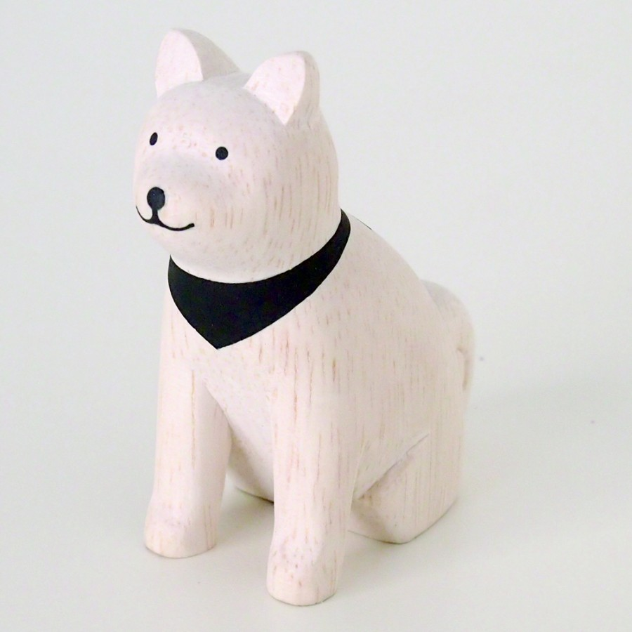 t-lab-pole-pole-hund-mit-halsband-1